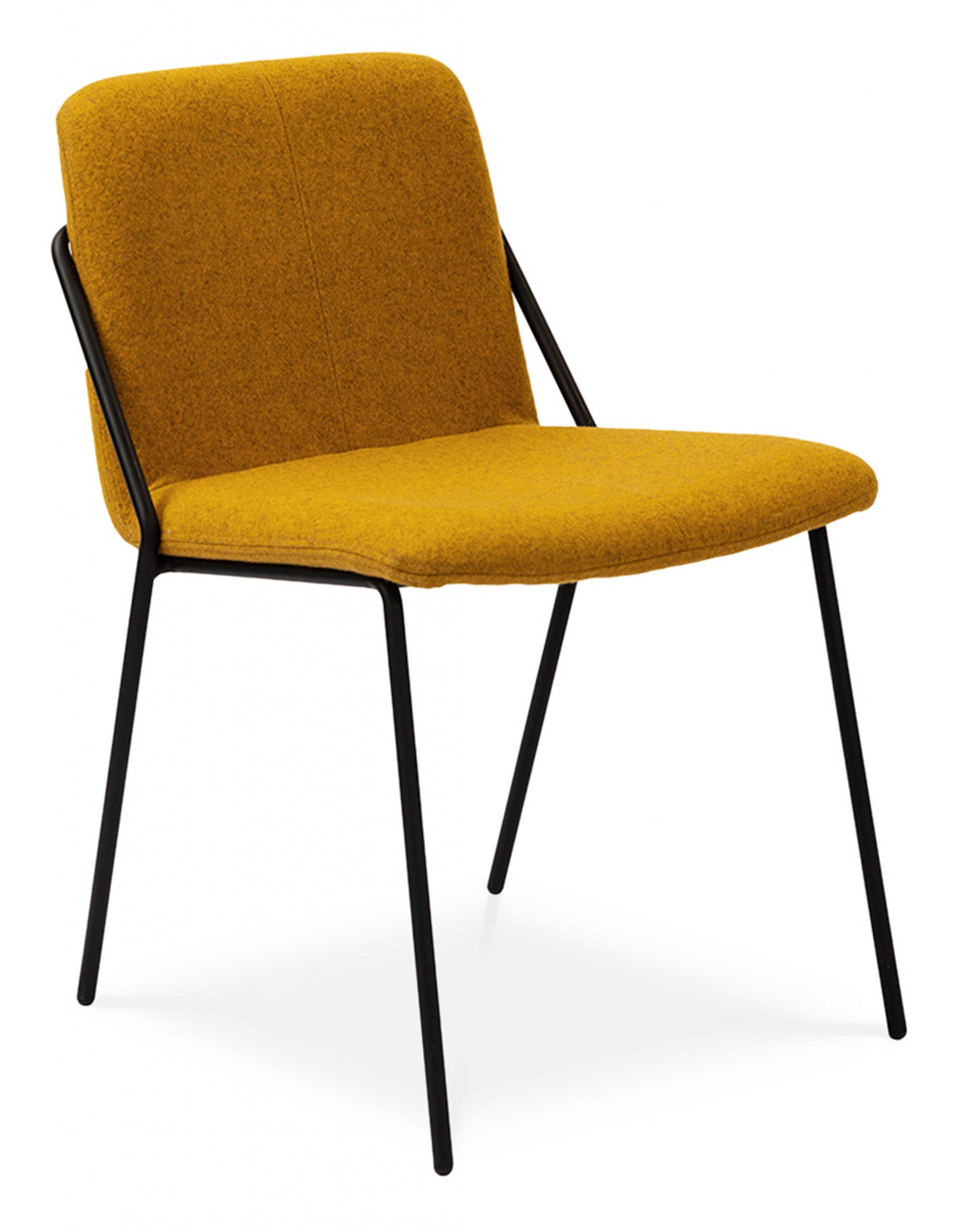 Sling Upholstered