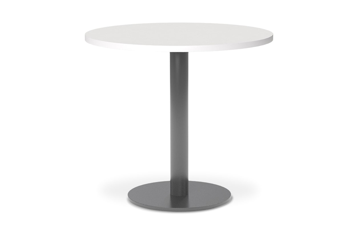 Pedestal Café