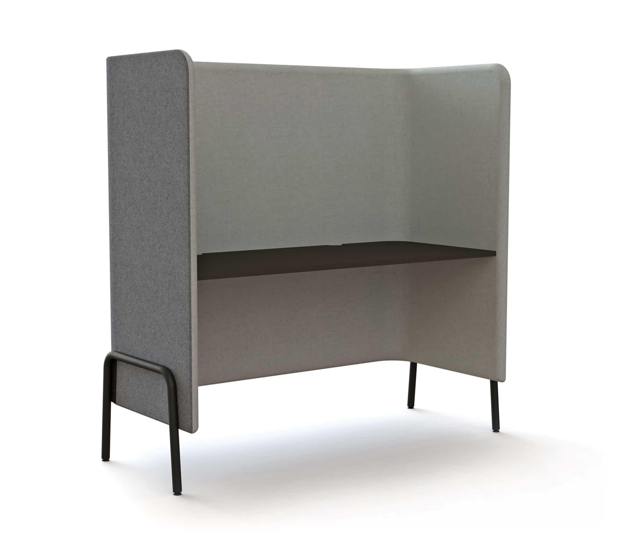 Privé Desk