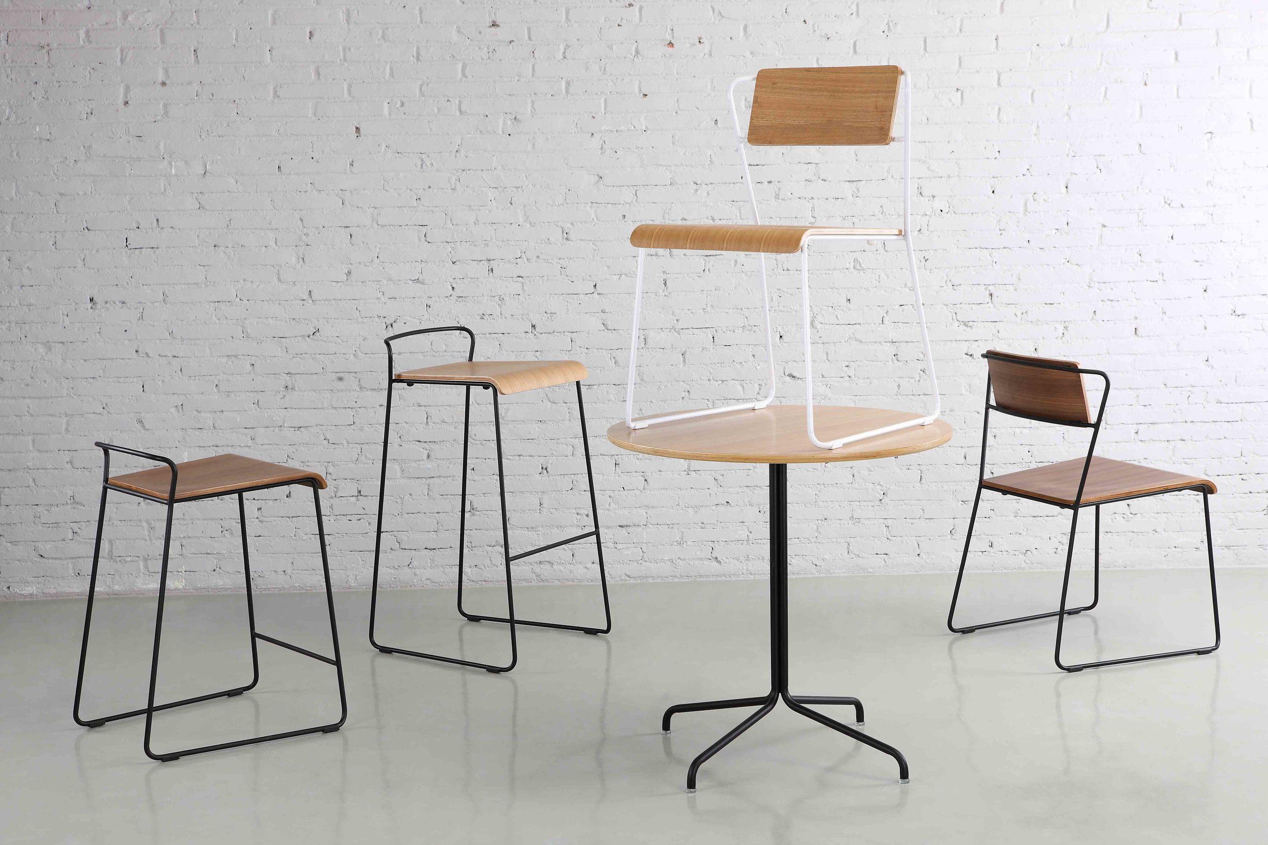 m.a.d. Furniture Design
